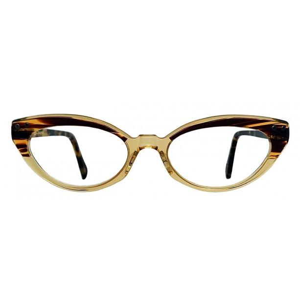 Retro (Eyeglass)  Take G-269(M)AMACR-CA