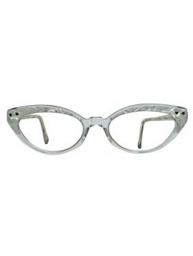Montura (Gafas) Retro G-269(M)CR-NAC