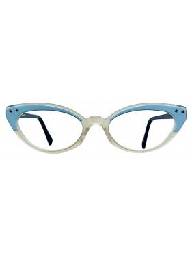 Montura (Gafas) Retro G-269(M)HI-AZU