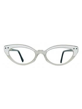 Montura (Gafas) Retro G-269(M)HI-BL