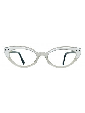 Retro (Eyeglass)  Take G-269(M)HI-BL