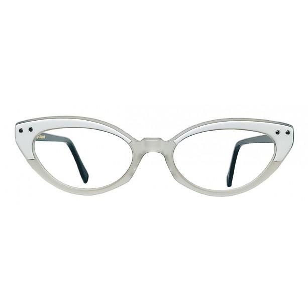 Retro (Eyeglass)  Take G-269(M)HI-BL
