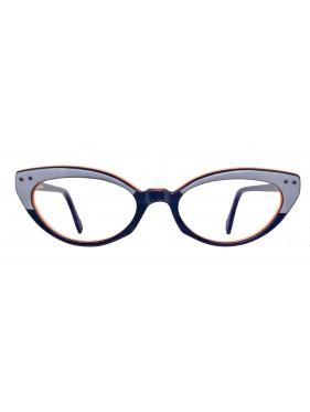 Montura (Gafas) Retro G-269(M)MOME-ROS