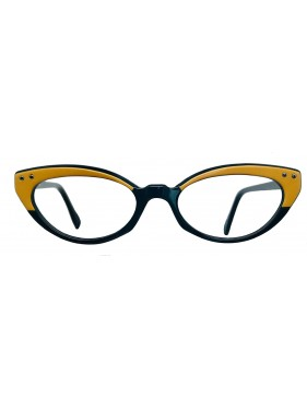 Retro (Eyeglass)  Take G-269(M)NE-NAR