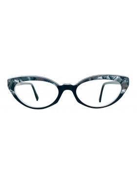 Montura (Gafas) Retro G-269(M)NERA-NACOS