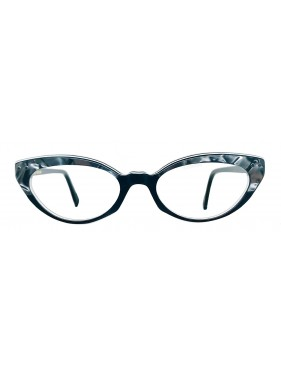 Retro (Eyeglass)  Take G-269(M)NERA-NACOS