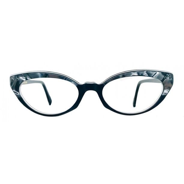 Retro (Eyeglass)  Take G-269(M)NERA-NACOS
