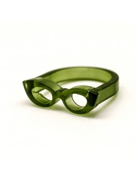 Ring Glasses GA3