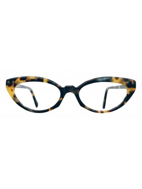Retro (Eyeglass)  Take G-269(M)CA