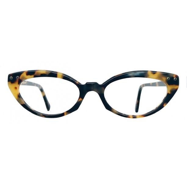 Montura (Gafas) Retro G-269(M)CA
