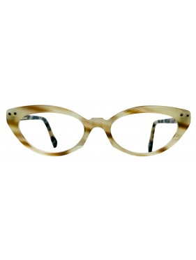 Retro (Eyeglass)  Take G-269(M)CAN