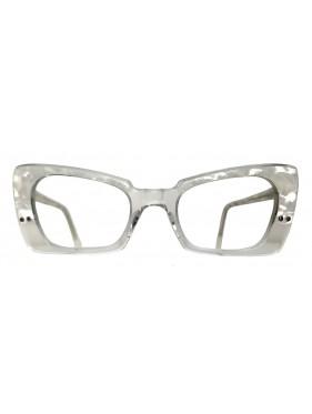 Frame (Eyeglass) Tie G-265(M)CR-NAC