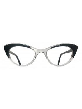 Montura (Gafas) Lili G-268(M)CR-NE