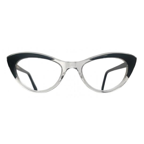 Frame (Eyeglass) Lili G-268(M)CR-NE