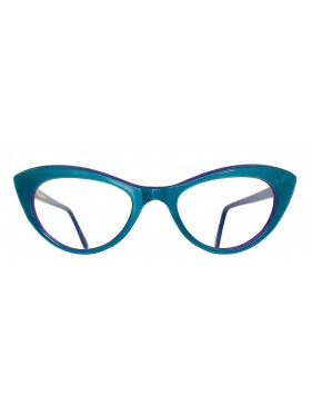 Montura (Gafas) Lili G-268(M)AZMET