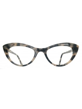 Montura (Gafas) Lili G-268(M)CAGR