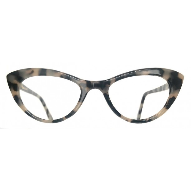 Frame (Eyeglass) Lili G-268(M)CAGR