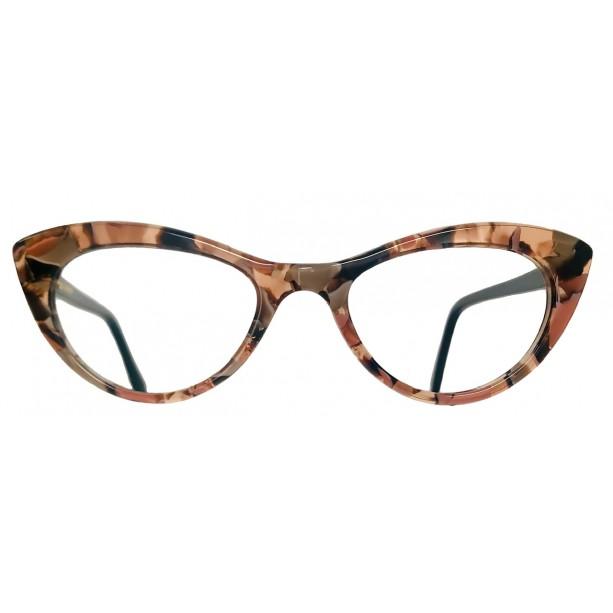 Frame (Eyeglass) Lili G-268(M)CAM
