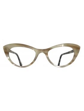 Montura (Gafas) Lili G-268(M)CAN
