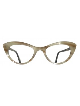 Frame (Eyeglass) Lili G-268(M)CAN