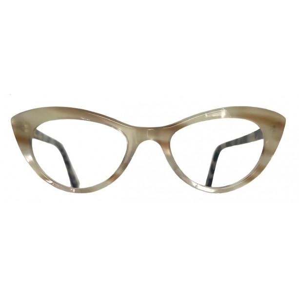 Frame (Eyeglass) Lili G-268(M)CAN