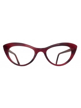 Montura (Gafas) Lili G-268(M)FR