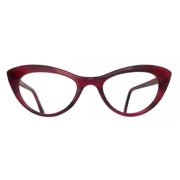 Frame (Eyeglass) Lili G-268(M)FR