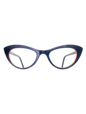 Montura (Gafas) Lili G-268(M)MOMET