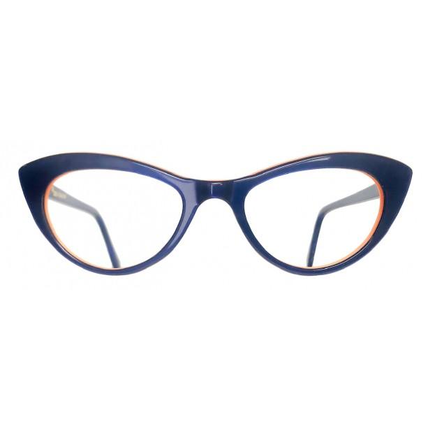 Frame (Eyeglass) Lili G-268(M)MOMET