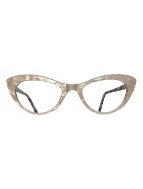Frame (Eyeglass) Lili G-268(M)NACDOR