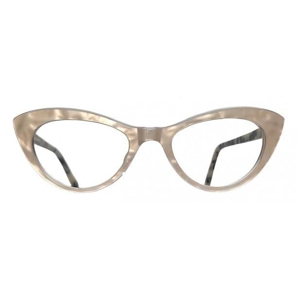 Montura (Gafas) Lili G-268(M)NACDOR