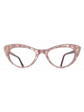 Frame (Eyeglass) Lili G-268(M)NACROS