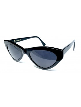 Sunglasses Londres G-262NE