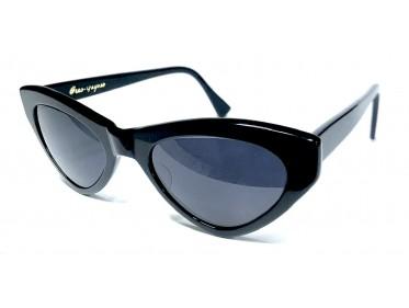 Sunglasses Londres G-262NE