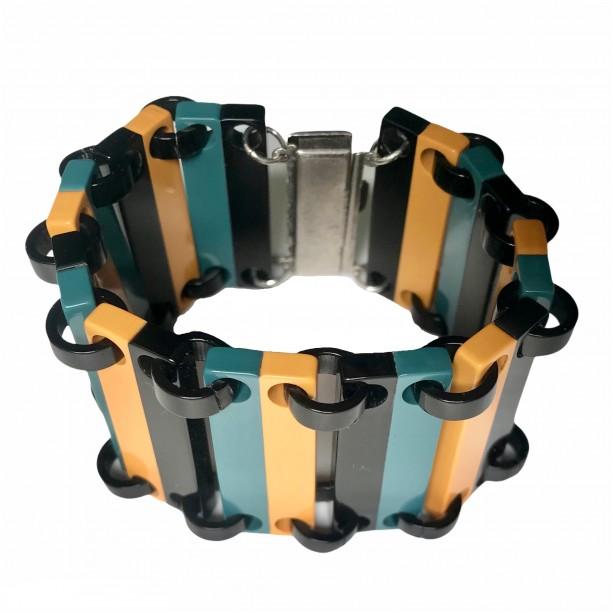Bracelet PAPU2