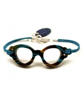 Bracelet Glasses GPU3