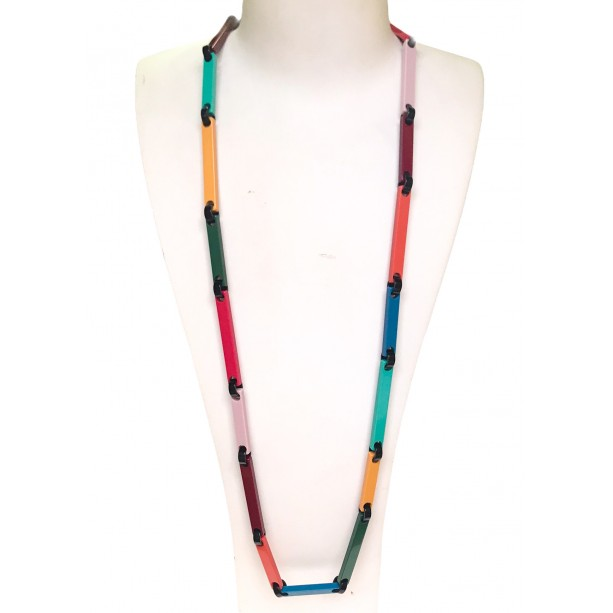 Necklace PAC2