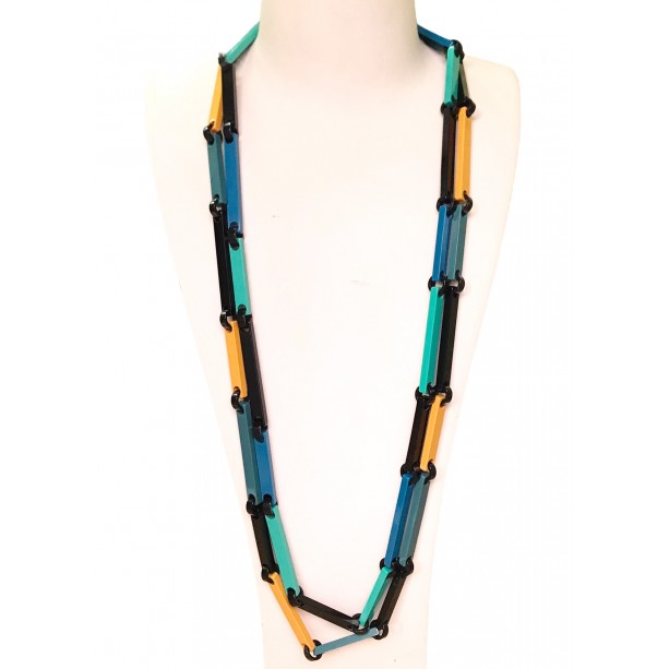 Necklace PAC3