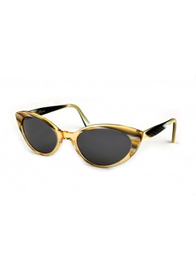 Cat Sunglasses G-233AmAs