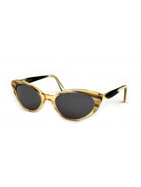 Gafas de Sol Gato G-233AmAs