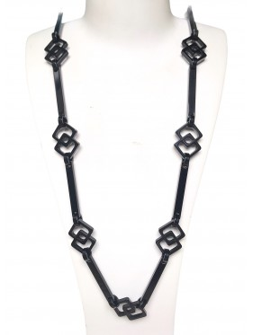 Collar ALC1