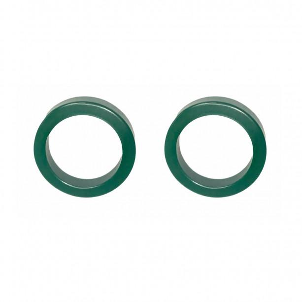 Pair of Earrings ARGP1