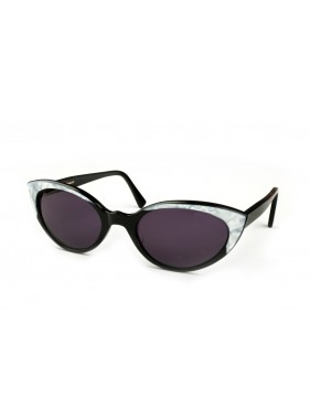 Cat Sunglasses G33NeNa