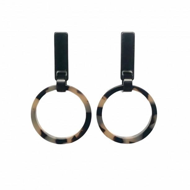 Pair of Earrings ARGP3
