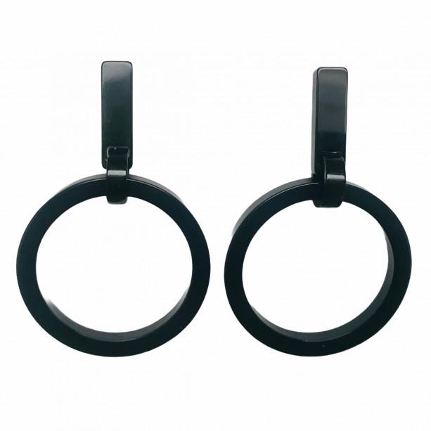 Pair of Earrings ARGP4