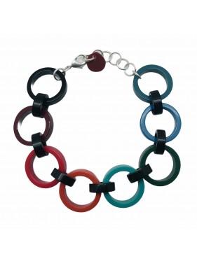 Bracelet ARGPU1