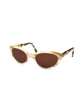 Cat Sunglasses G-233Can