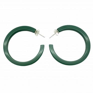 Earrings COP9C