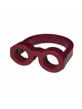 Anillo Gafas GA1C