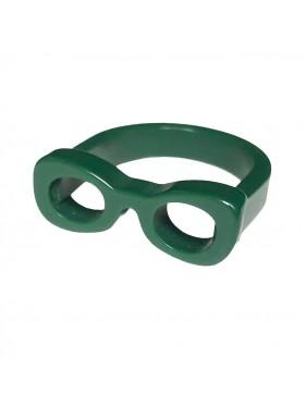 Anillo Gafas GA6C